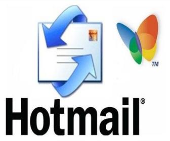 correo hotmail.com